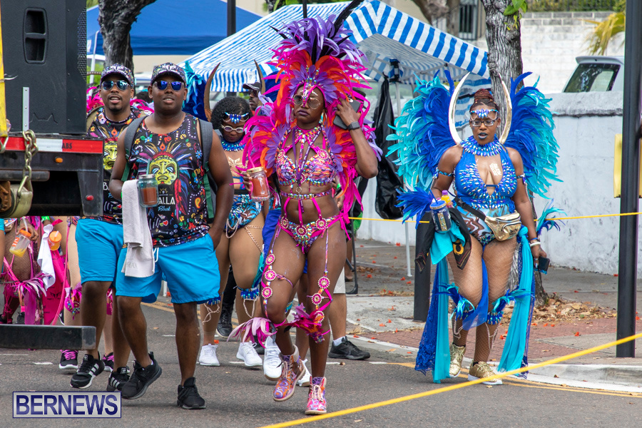 Bermuda-Carnival-Parade-of-Bands-June-17-2019-8878