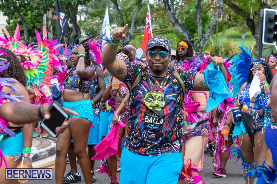 Bermuda-Carnival-Parade-of-Bands-June-17-2019-8884