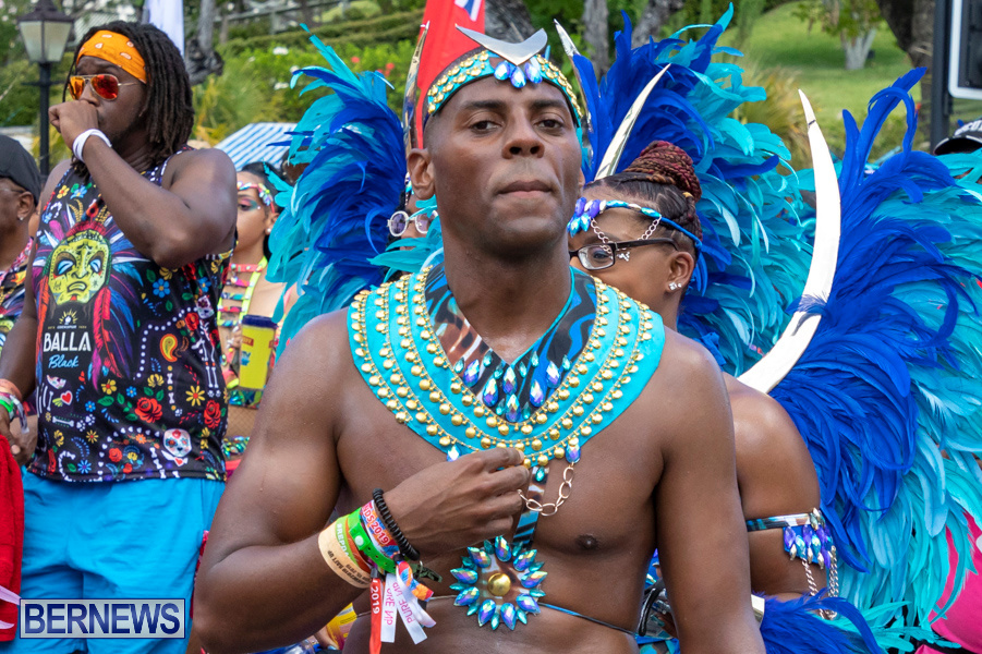 Bermuda-Carnival-Parade-of-Bands-June-17-2019-8888