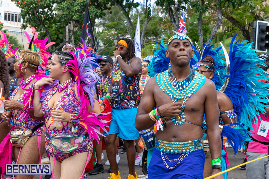 Bermuda-Carnival-Parade-of-Bands-June-17-2019-8889