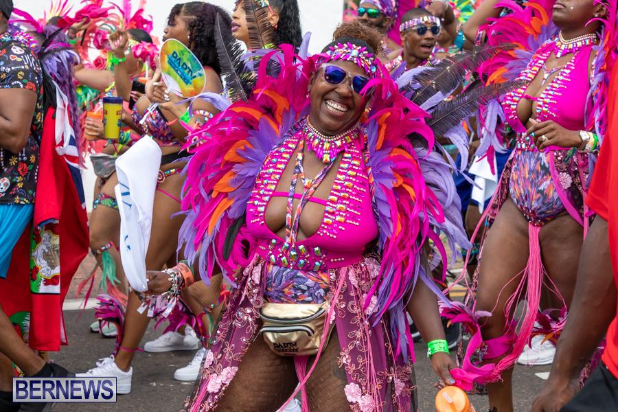 Bermuda-Carnival-Parade-of-Bands-June-17-2019-8897