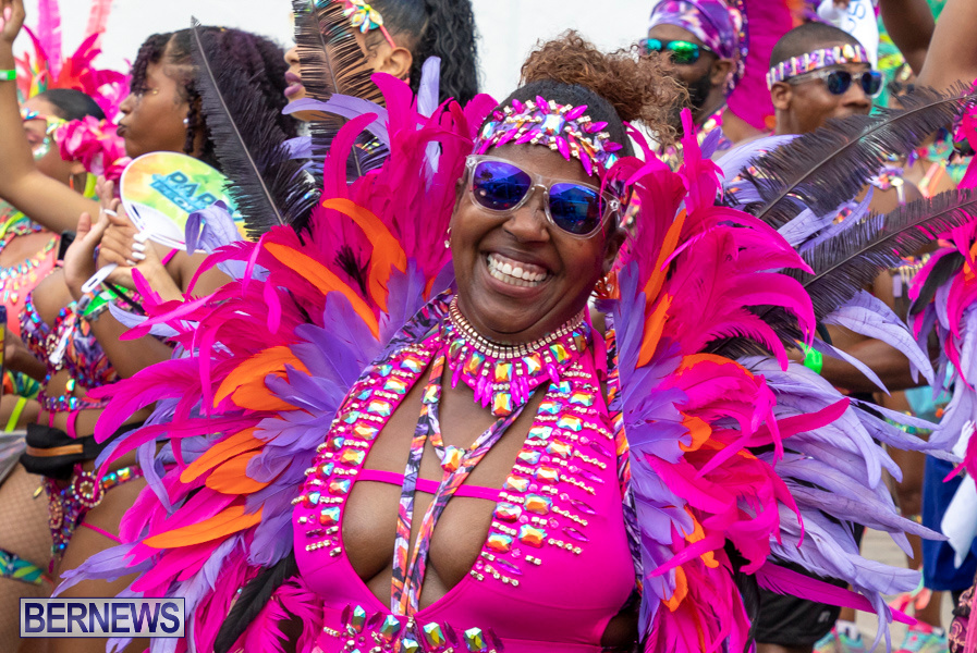 Bermuda-Carnival-Parade-of-Bands-June-17-2019-8898