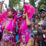 Bermuda Carnival Parade of Bands, June 17 2019-8899