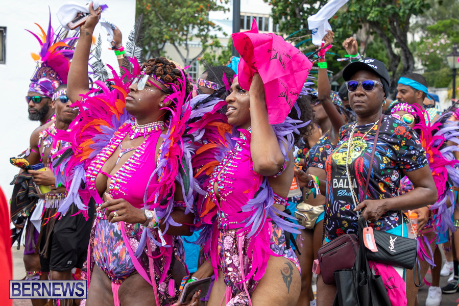 Bermuda-Carnival-Parade-of-Bands-June-17-2019-8899