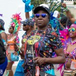Bermuda Carnival Parade of Bands, June 17 2019-8901