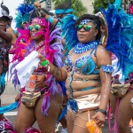 Bermuda Carnival Parade of Bands, June 17 2019-8902