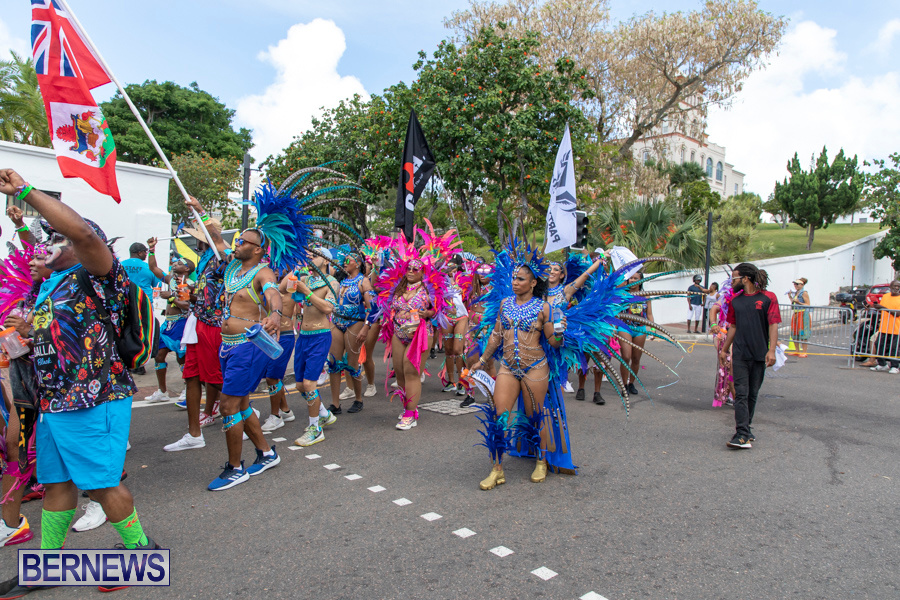 Bermuda-Carnival-Parade-of-Bands-June-17-2019-8909