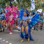 Bermuda Carnival Parade of Bands, June 17 2019-8910
