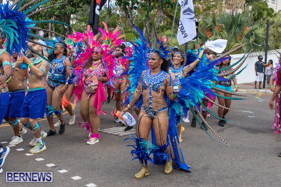 Bermuda-Carnival-Parade-of-Bands-June-17-2019-8910