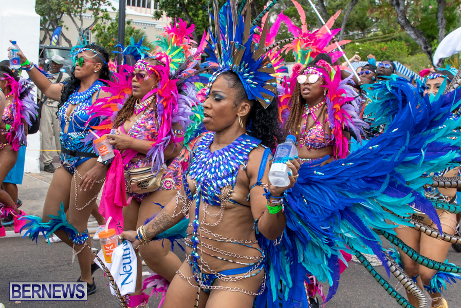 Bermuda-Carnival-Parade-of-Bands-June-17-2019-8912