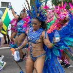 Bermuda Carnival Parade of Bands, June 17 2019-8913