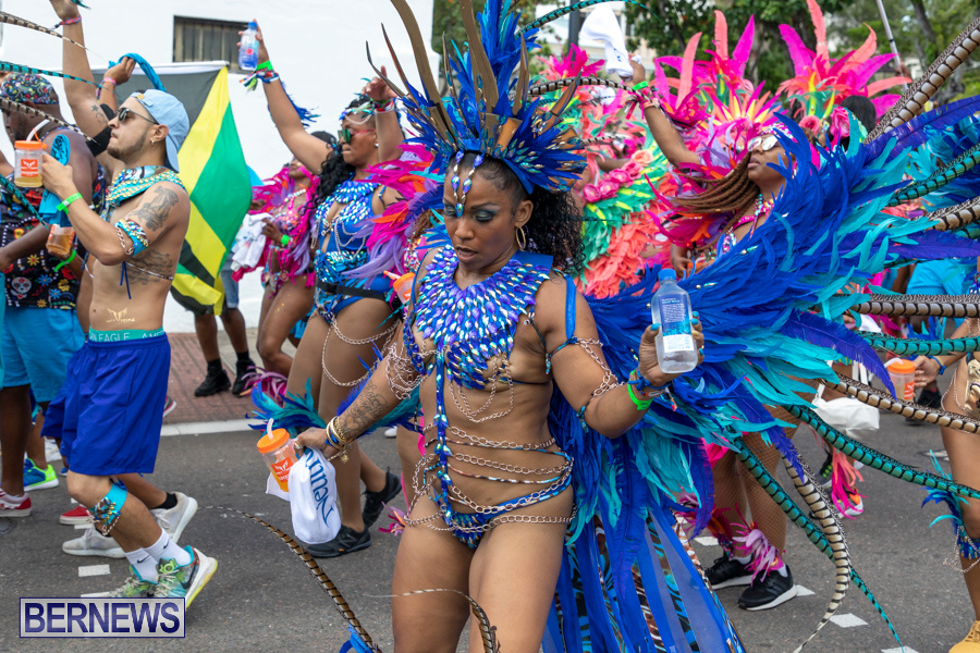Bermuda-Carnival-Parade-of-Bands-June-17-2019-8913