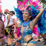 Bermuda Carnival Parade of Bands, June 17 2019-8915