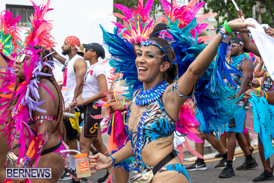 Bermuda-Carnival-Parade-of-Bands-June-17-2019-8915