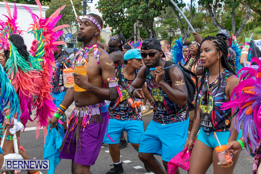 Bermuda-Carnival-Parade-of-Bands-June-17-2019-8916