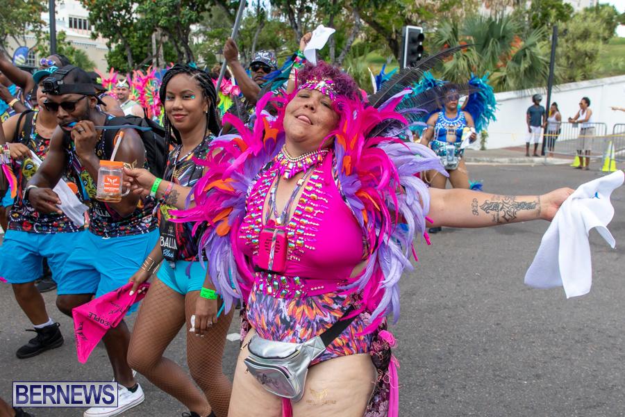 Bermuda-Carnival-Parade-of-Bands-June-17-2019-8917
