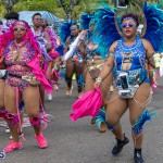 Bermuda Carnival Parade of Bands, June 17 2019-8920