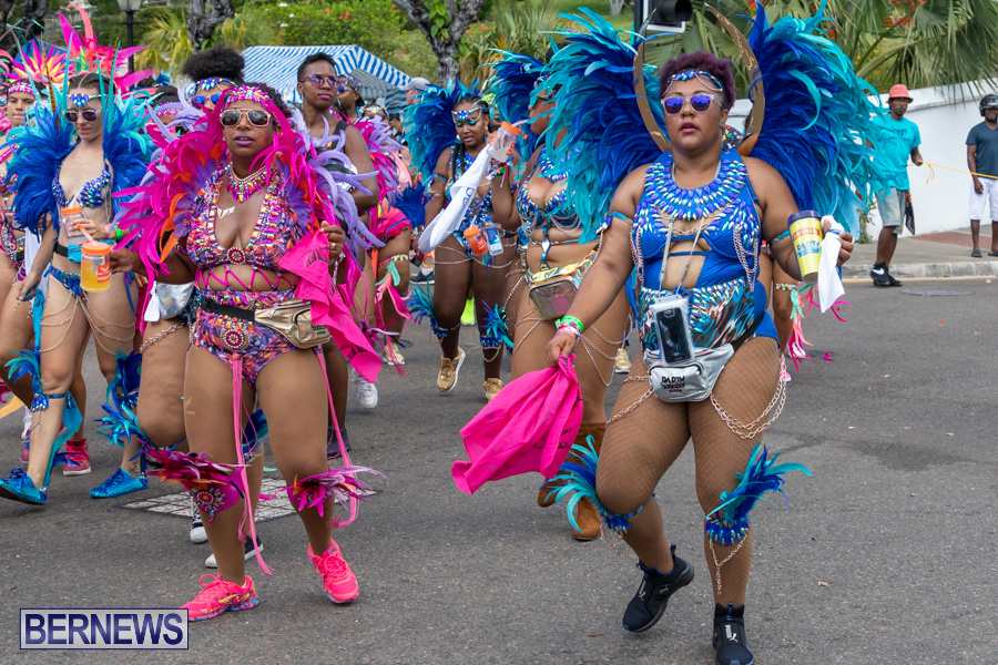 Bermuda-Carnival-Parade-of-Bands-June-17-2019-8920