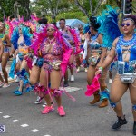 Bermuda Carnival Parade of Bands, June 17 2019-8921
