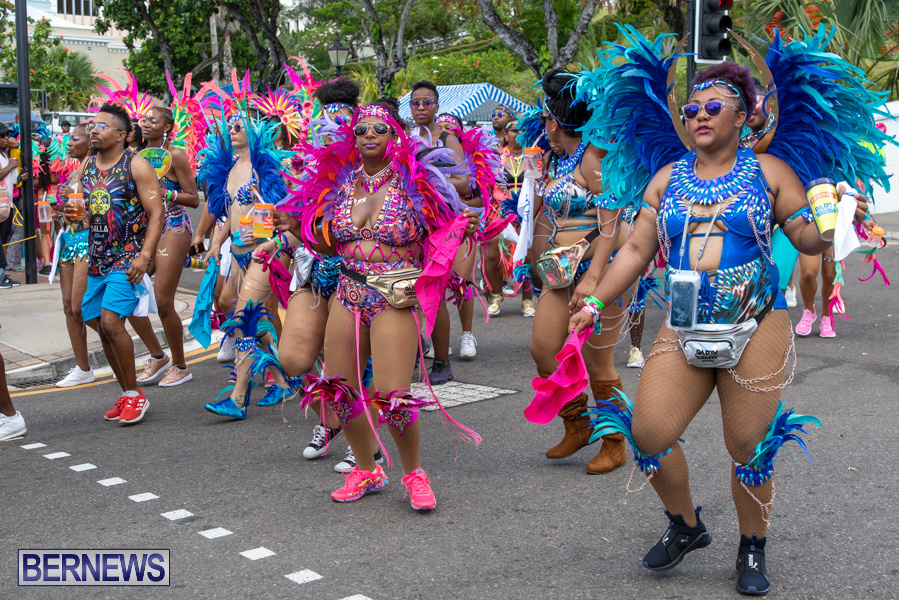 Bermuda-Carnival-Parade-of-Bands-June-17-2019-8921