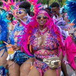 Bermuda Carnival Parade of Bands, June 17 2019-8922