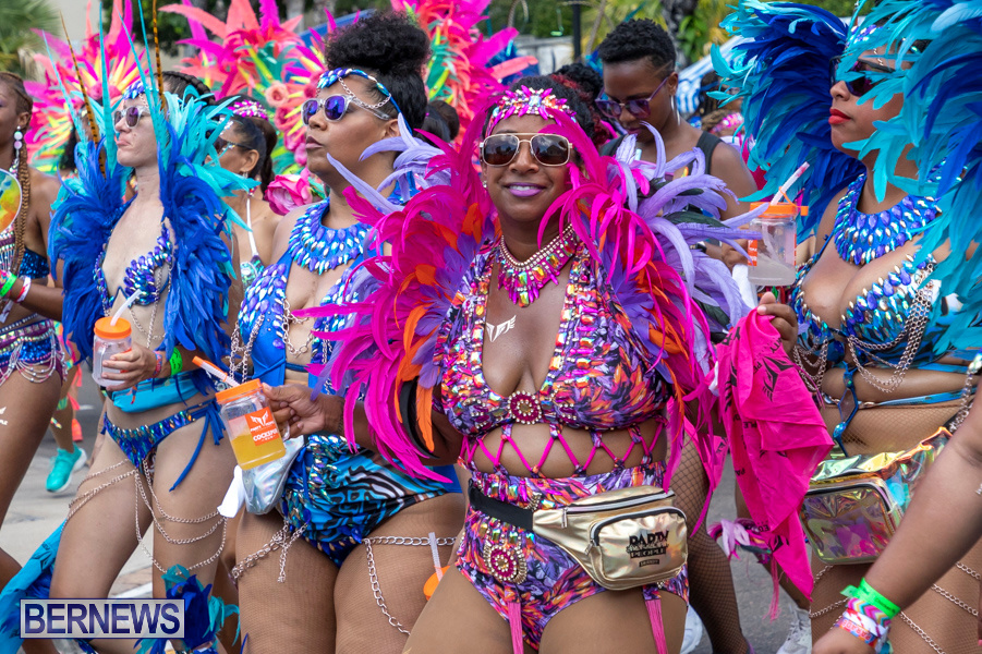 Bermuda-Carnival-Parade-of-Bands-June-17-2019-8922