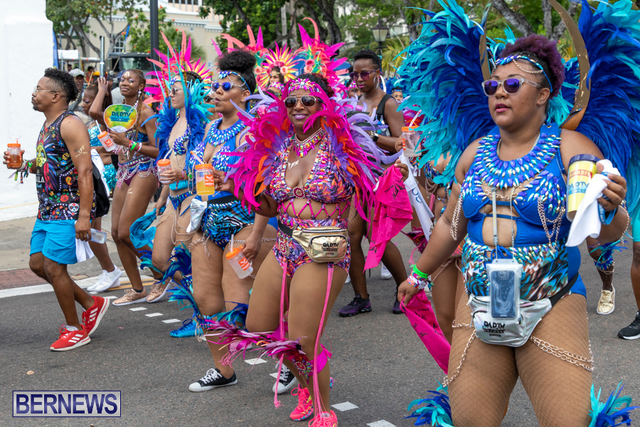 Bermuda-Carnival-Parade-of-Bands-June-17-2019-8923