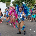 Bermuda Carnival Parade of Bands, June 17 2019-8924