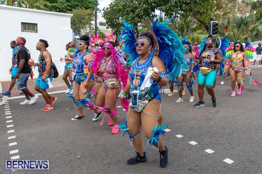 Bermuda-Carnival-Parade-of-Bands-June-17-2019-8924