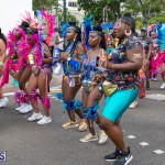 Bermuda Carnival Parade of Bands, June 17 2019-8927