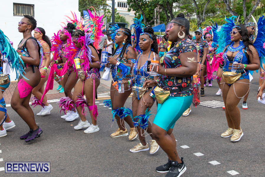 Bermuda-Carnival-Parade-of-Bands-June-17-2019-8927
