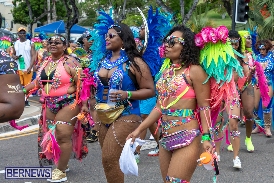 Bermuda-Carnival-Parade-of-Bands-June-17-2019-8928