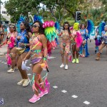 Bermuda Carnival Parade of Bands, June 17 2019-8929