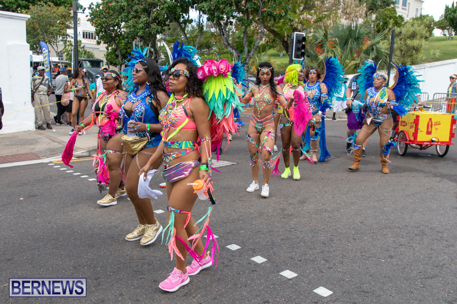 Bermuda-Carnival-Parade-of-Bands-June-17-2019-8929