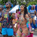 Bermuda Carnival Parade of Bands, June 17 2019-8932