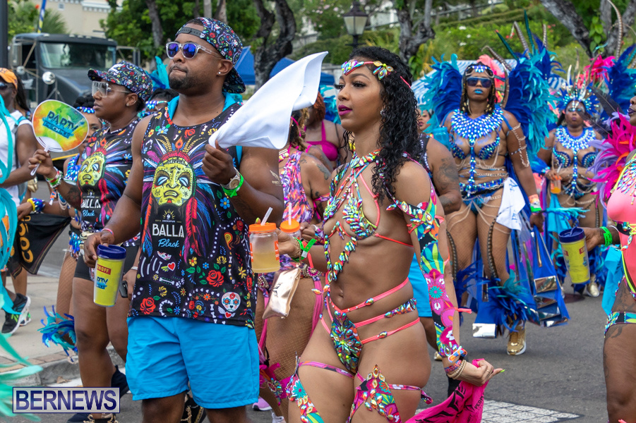 Bermuda-Carnival-Parade-of-Bands-June-17-2019-8932