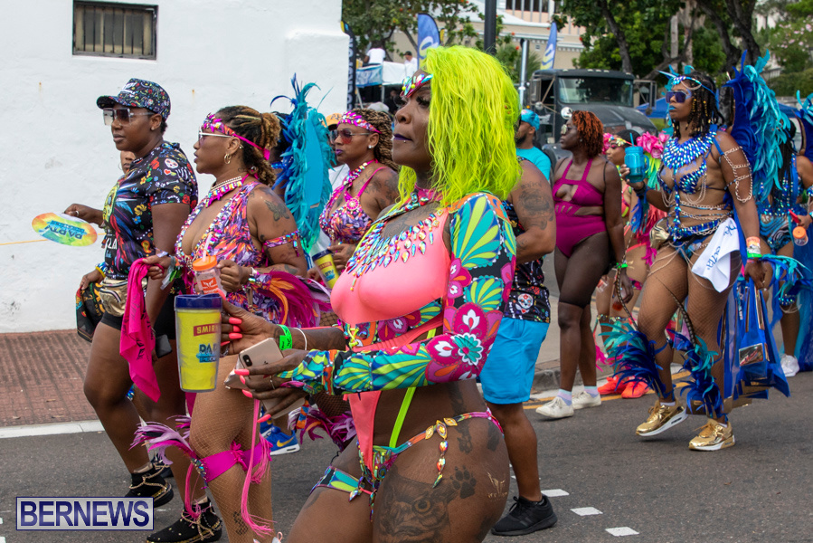 Bermuda-Carnival-Parade-of-Bands-June-17-2019-8939