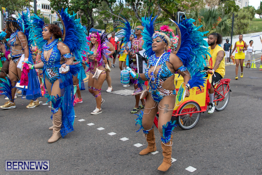 Bermuda-Carnival-Parade-of-Bands-June-17-2019-8941