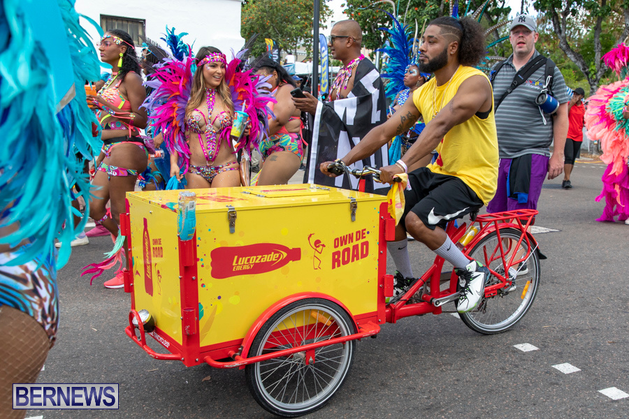 Bermuda-Carnival-Parade-of-Bands-June-17-2019-8944