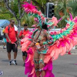 Bermuda Carnival Parade of Bands, June 17 2019-8946