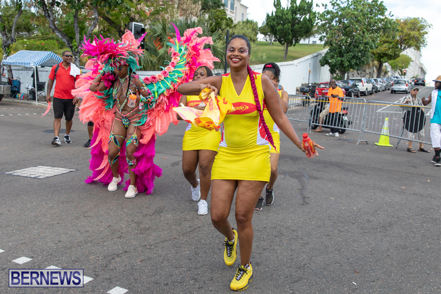 Bermuda-Carnival-Parade-of-Bands-June-17-2019-8947