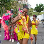 Bermuda Carnival Parade of Bands, June 17 2019-8948