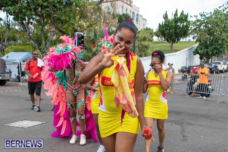 Bermuda-Carnival-Parade-of-Bands-June-17-2019-8948