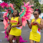 Bermuda Carnival Parade of Bands, June 17 2019-8950