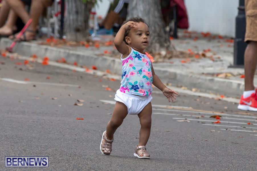 Bermuda-Carnival-Parade-of-Bands-June-17-2019-8967