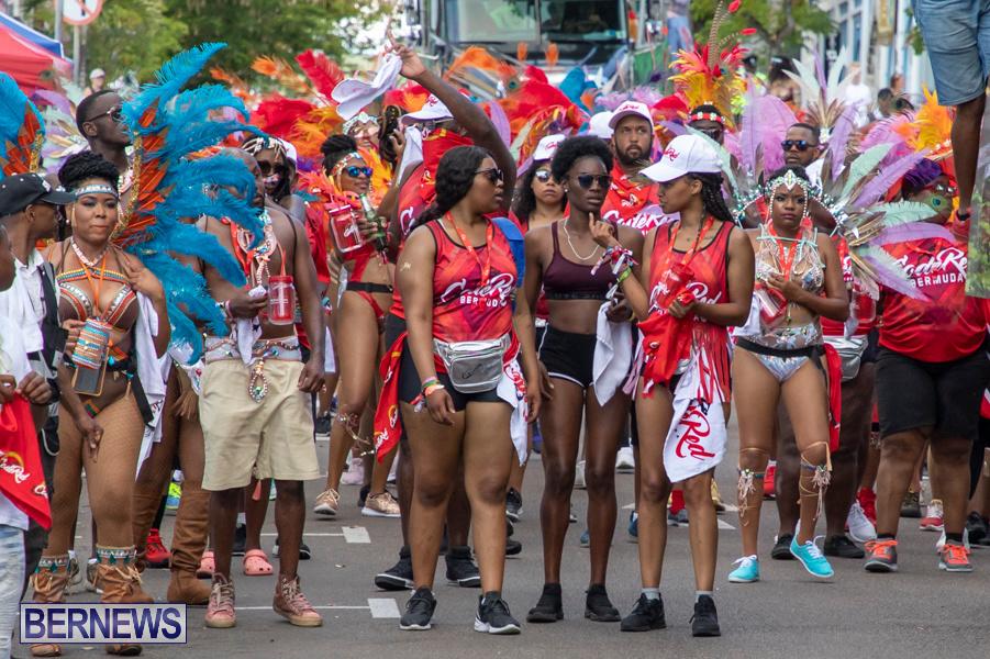 Bermuda-Carnival-Parade-of-Bands-June-17-2019-8991