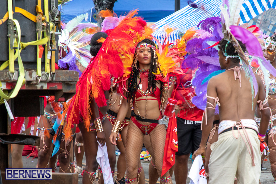 Bermuda-Carnival-Parade-of-Bands-June-17-2019-9000
