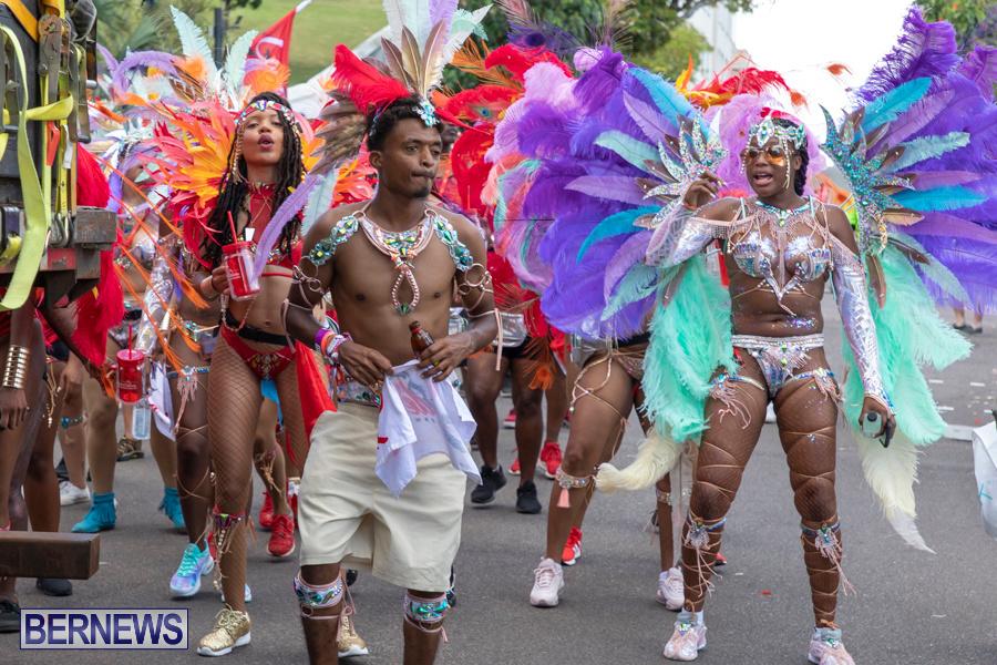 Bermuda-Carnival-Parade-of-Bands-June-17-2019-9005
