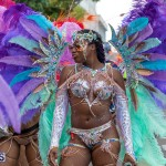 Bermuda Carnival Parade of Bands, June 17 2019-9007