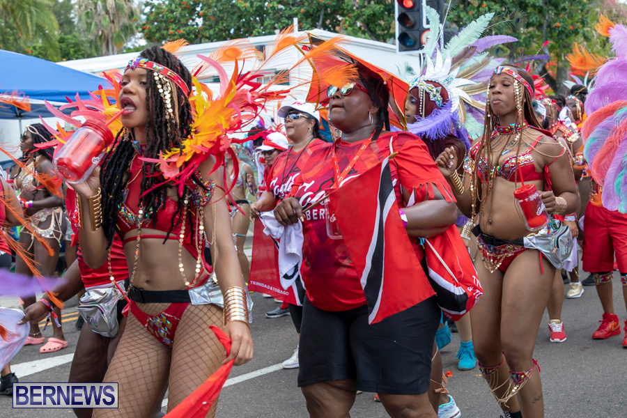 Bermuda-Carnival-Parade-of-Bands-June-17-2019-9013